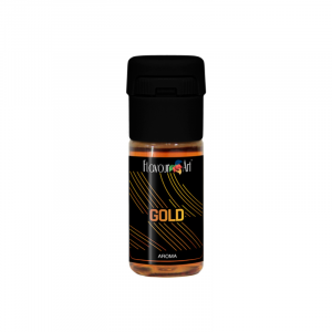 Flavour Art - FLUO  - Gold aroma 10ml