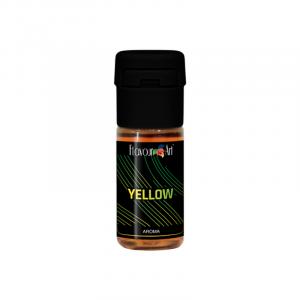 Flavour Art - FLUO  - Yellow aroma 10ml