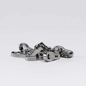 Dvarw MTL FL 22mm/24mm - AFC inserti