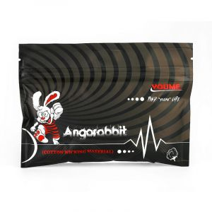 Angorabbit Vape Cotton vata