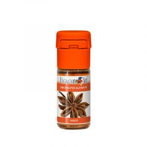 Flavour Art Anis aroma 10ml