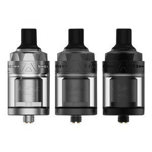 Augvape Intake MTL RTA 24mm
