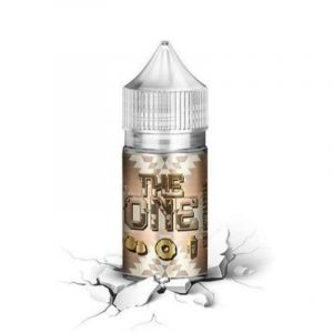 Beard Vape - The One Marshmallow Milk - 30ml - Aroma