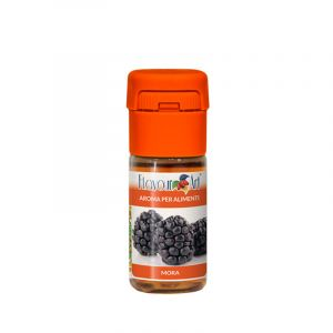 Flavour Art Blackberry aroma 10ml