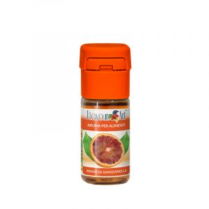 Flavour Art Blood Orange aroma 10ml