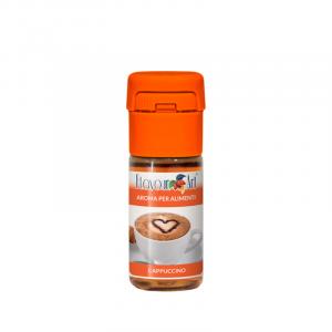 Flavour Art - Cappuccino aroma 10ml