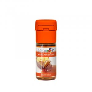 Flavour Art - Caramel aroma 10ml