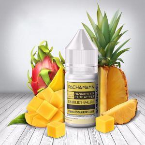 Charlie's Chalk Dust - Pacha Mama -  Mango Pitaya Pineapple (30ml) Aroma