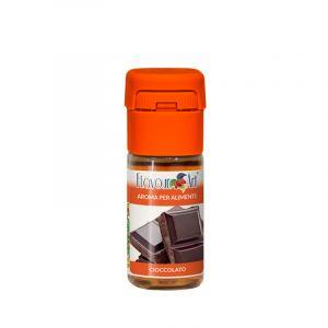 Flavour Art Chocolate aroma 10ml
