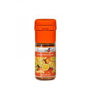 Flavour Art Citrus Mix aroma 10ml