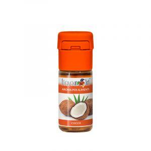 Flavour Art Coconut aroma 10ml