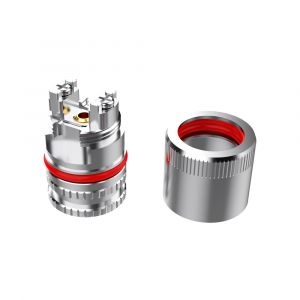 VINCI Compact RBA - MECHLYFE
