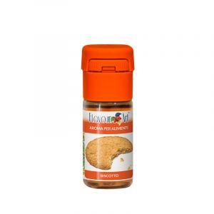 Flavour Art Cookie aroma 10ml