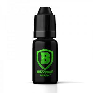 BOZZ Pure Aroma - Dragonfly - 10ml