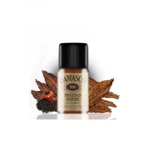 Dreamods Tabacco Organico Aroma - Damasco 10ml