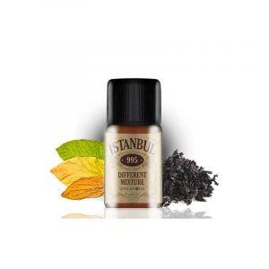Dreamods Tabacco Organico Aroma - Istanbul 10ml