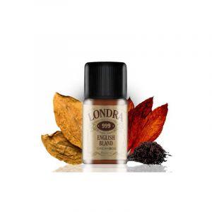 Dreamods Tabacco Organico Aroma - Londra 10ml