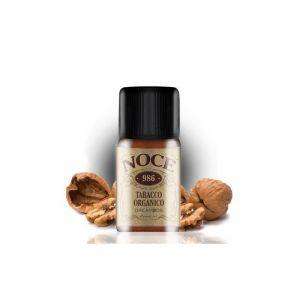 Dreamods Tabacco Organico Aroma - Noce 10ml