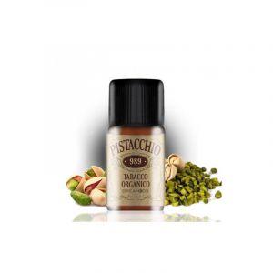 Dreamods Tabacco Organico Aroma - Pistacchio 10ml