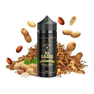 WizardLab / Fluid El Bacco aroma - 20ml
