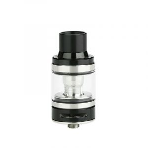 Eleaf iJust ECM Atomizer - 4ml