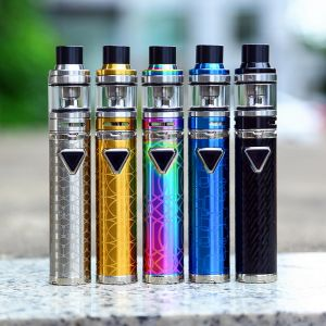 Eleaf iJust ECM 3000mAh Starter Kit