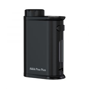 Eleaf  - iStick Pico Plus Mod - 75W