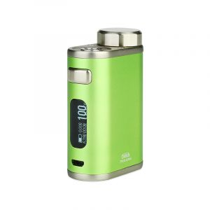 Eleaf iStick Pico 21700 TC Box Mod