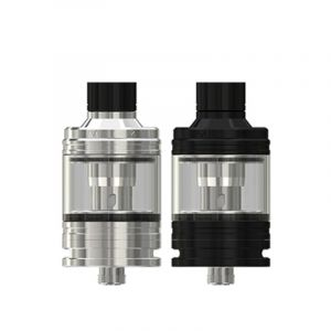 Eleaf Melo 4 D25 - 4.5ml