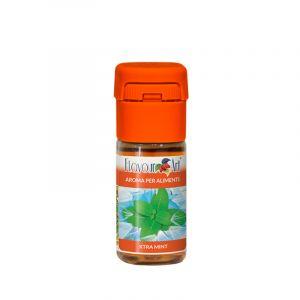 Flavour Art Extra Mint aroma 10ml