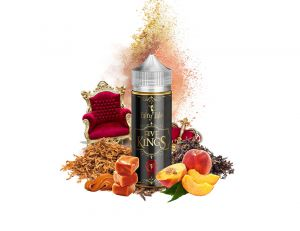 Fairy Tale Aroma - Five Kings - 20ml