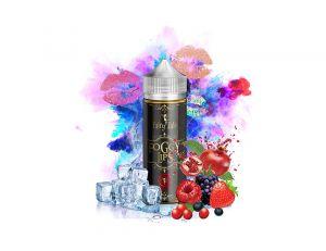 Fairy Tale Aroma - Foggy Lips - 20ml