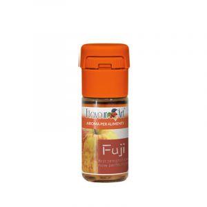 Flavour Art Fuji Apple aroma 10ml