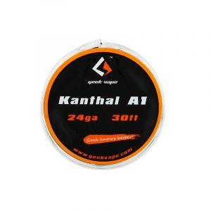 GeekVape DIY Kanthal žica 30ft