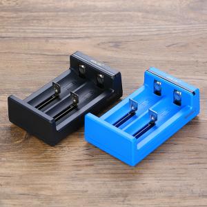Golisi Needle 2 Smart USB punjač