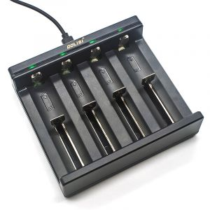 Golisi Needle 4 Smart USB punjač