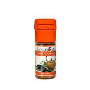 Flavour Art Green Tea aroma 10ml