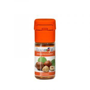 Flavour Art Hazelnut aroma 10ml