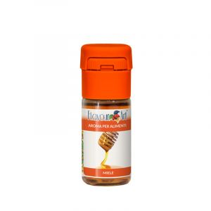 Flavour Art Honey aroma 10ml