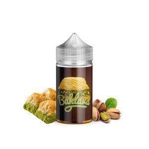 Infamous - Baklava - aroma 15ml