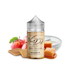Van & Del Design - Istria Gourmet Aroma - 15ml