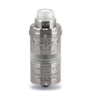 Vapor Giant Kronos 2S 4ml RTA