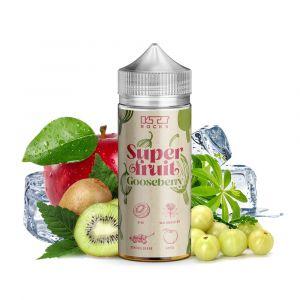 KTS Super Fruit - Gooseberry Aroma - 30ml