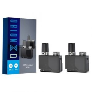 Lost Vape Orion Q POD 2ml