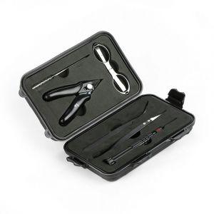 LVS DIY Mini komplet alata za DIY grijače