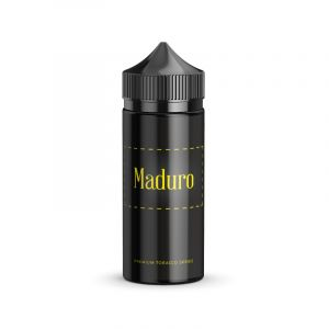 WizardLab Maduro aroma 20ml