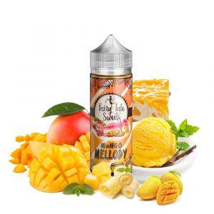 Fairy Tale Sweets aroma - Mango Melody - 20ml