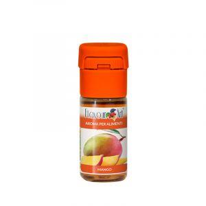 Flavour Art Mango aroma 10ml
