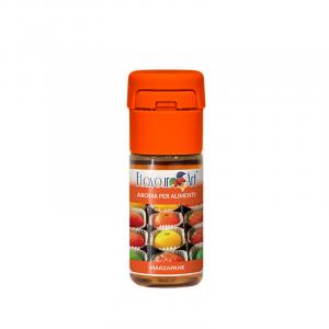 Flavour Art - Marzipan aroma 10ml