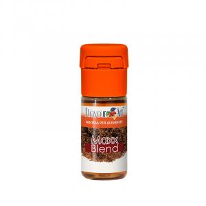 Flavour Art - Maxx Blend aroma 10ml